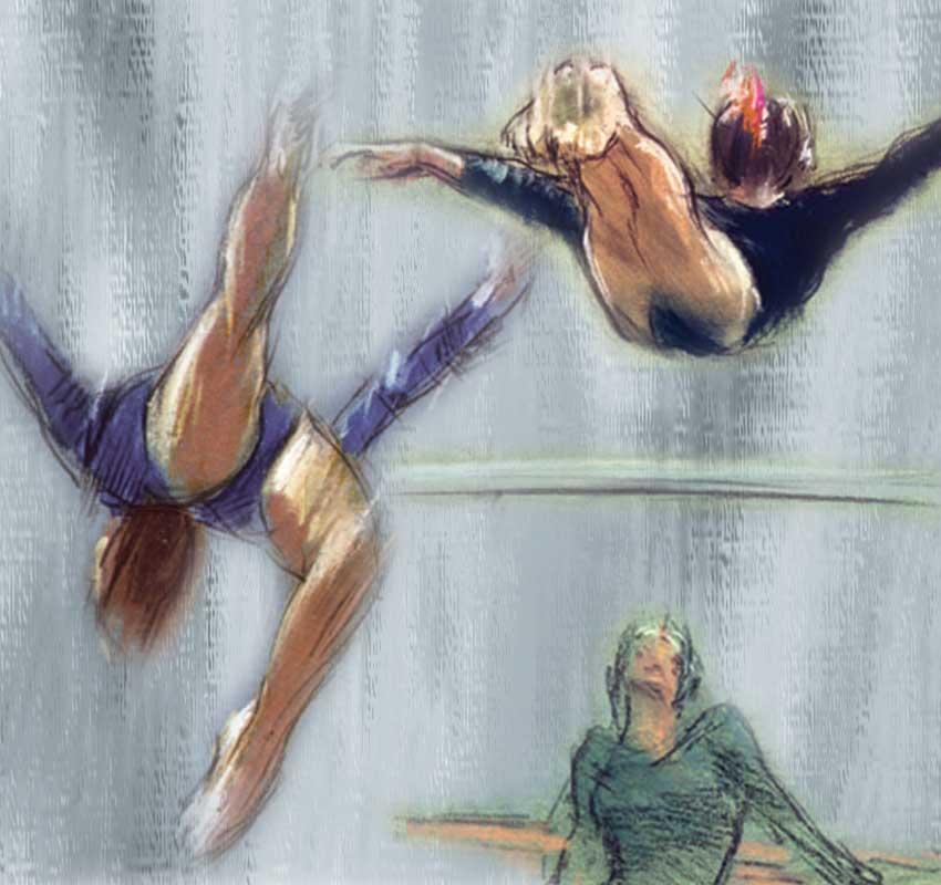 Orlando Metro Gymnastics